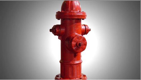 fire hydrant_1557102618641.JPG.jpg