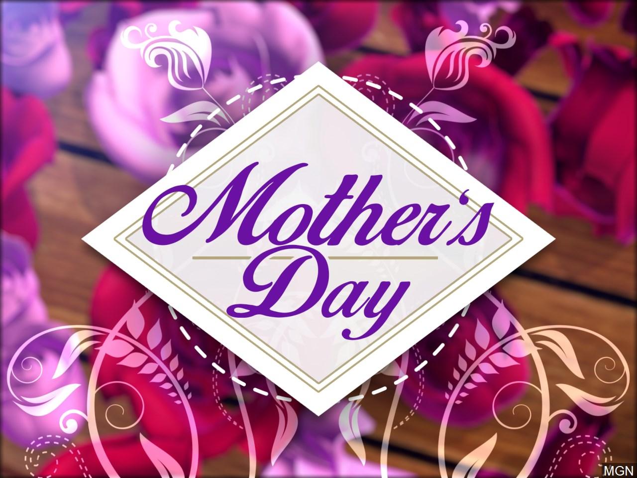 mothers day_1557629157968.jpg.jpg