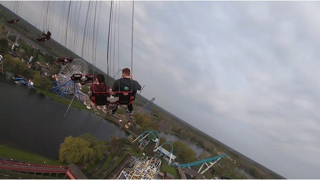 skyscreamer_1558103866451_87926735_ver1.0_640_360_1558191365657.jpg