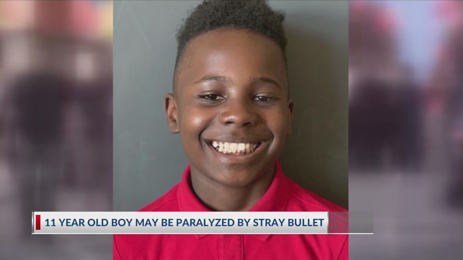 11_YEAR_OLD_PARALYZED_AFTER_BEING_STRUCK_0_20190625221809