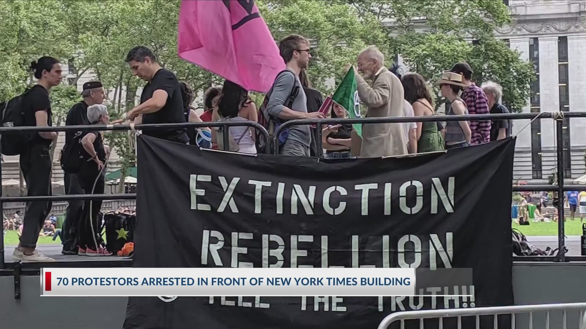 70_NY_Protesters_arrested_in_the_big_app_0_20190623131510