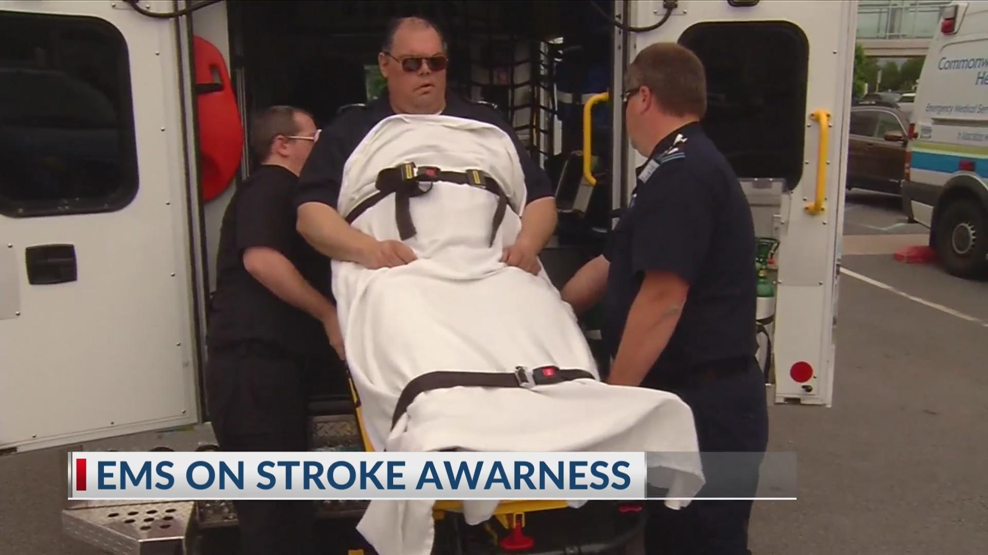 EMS_on_stroke_awareness_0_20190608125241