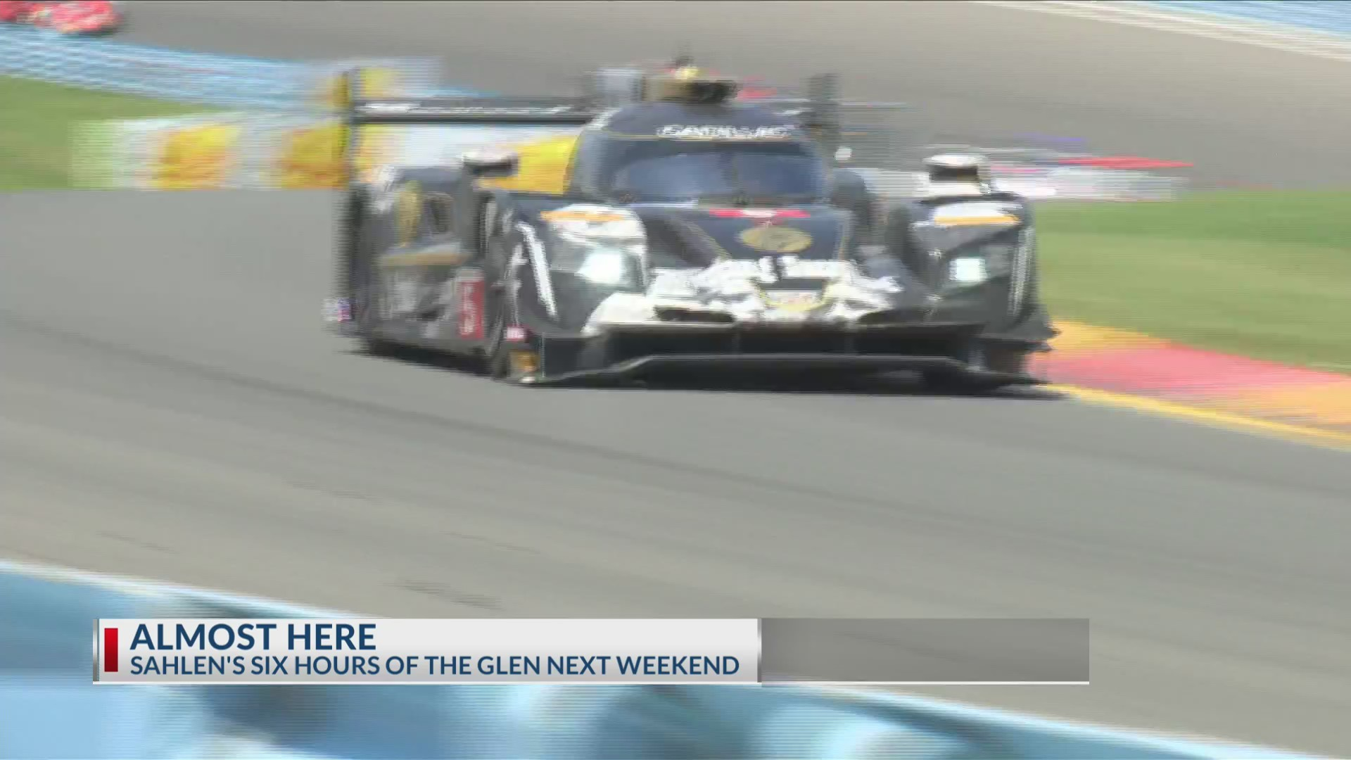 Sahlens_Six_Hours_Weekend_coming_fast_0_20190619225707