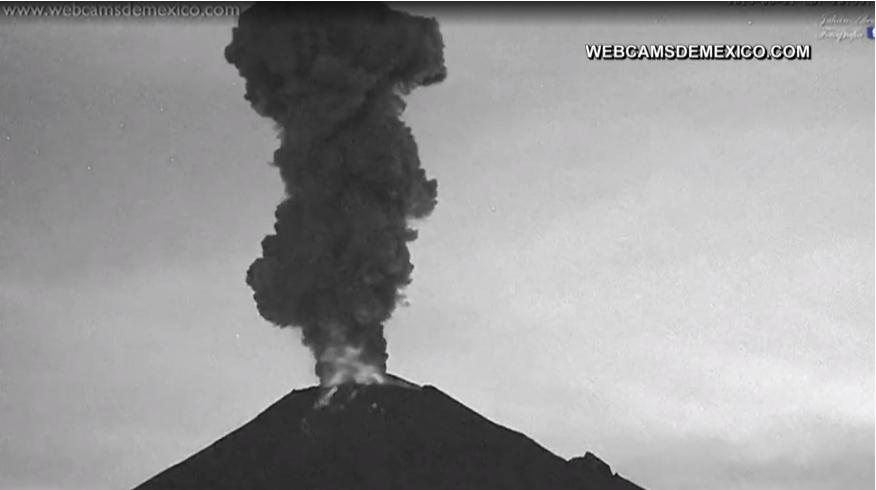 Volcano Erupts_1561388731328.PNG.jpg