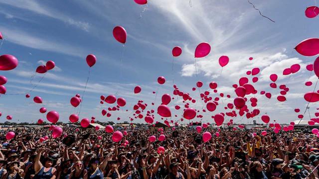 balloons-released_1561255885972_93515474_ver1.0_640_360_1561296044897.jpg