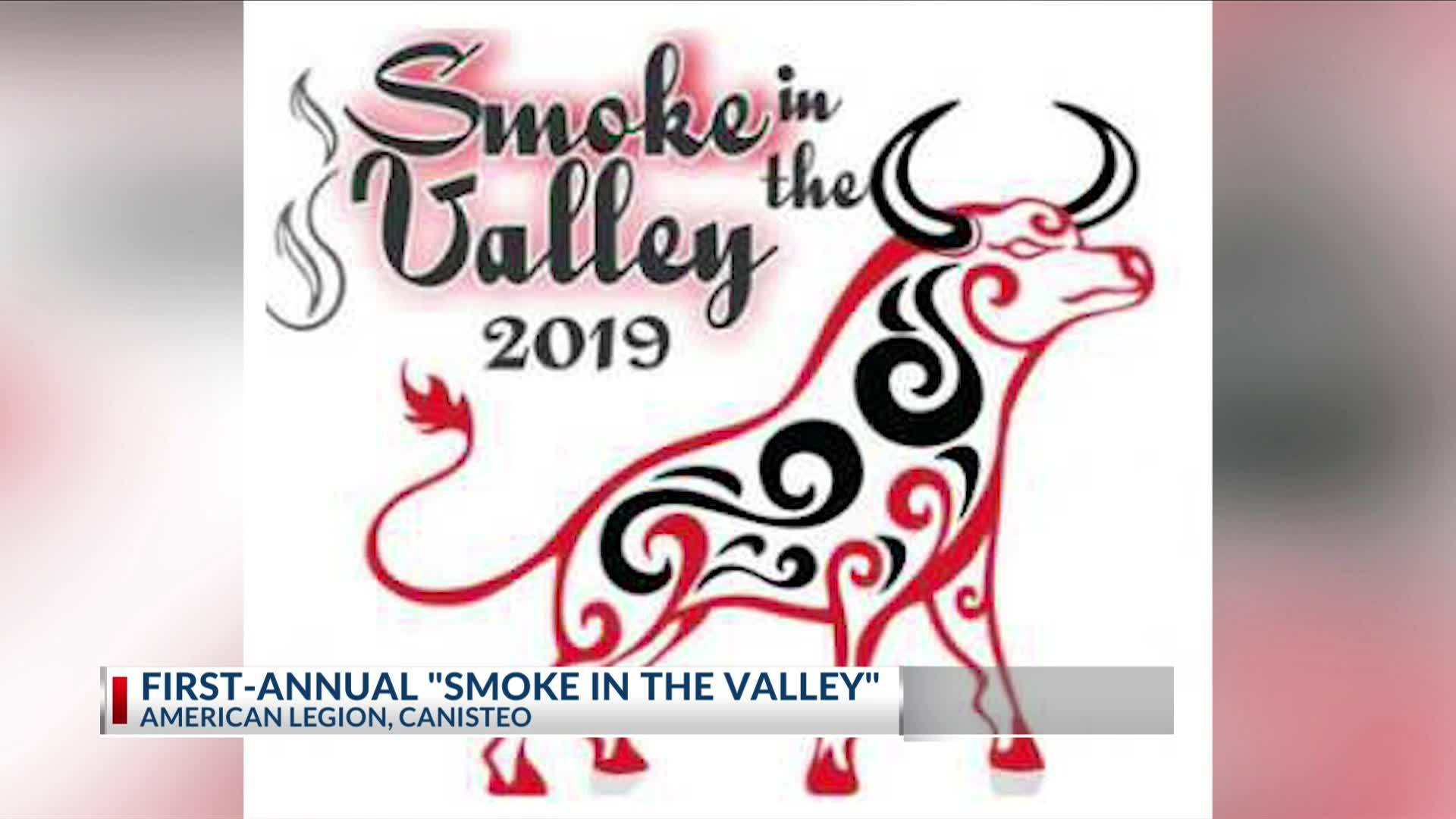 smoke_in_the_valley_2019_4_20190617031727