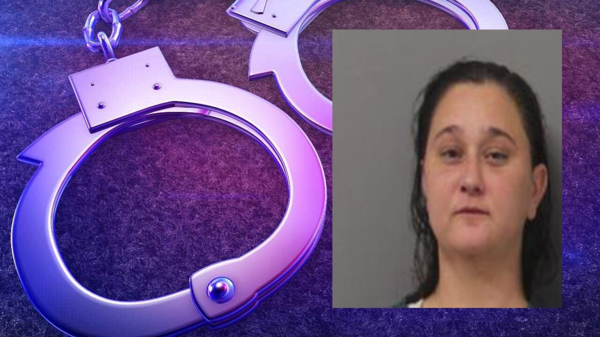 Campbell woman made threats with a weapon during domestic