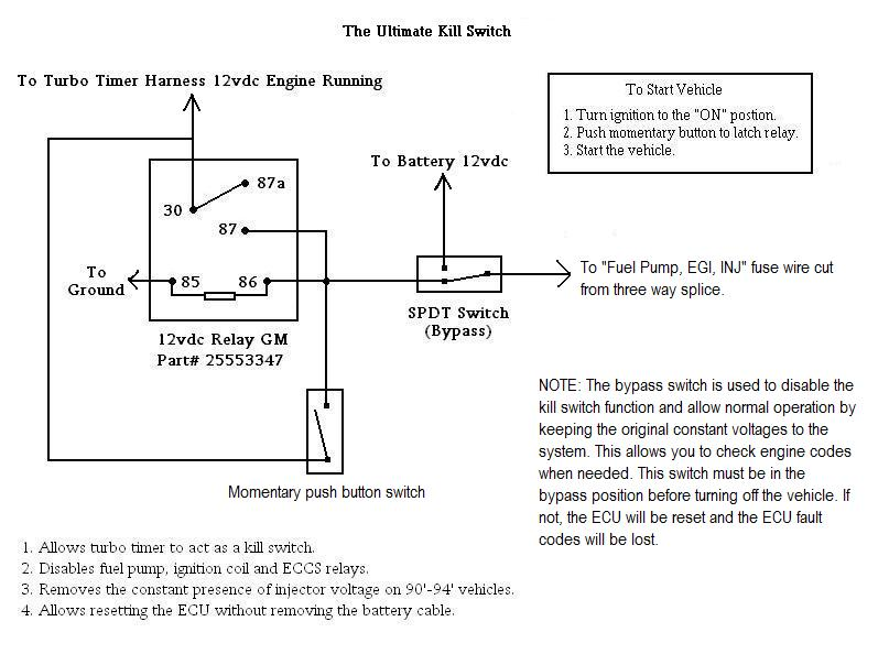 Bogaard Turbo Timer Wiring Diagram : T max timer wiring diagram tanning bed