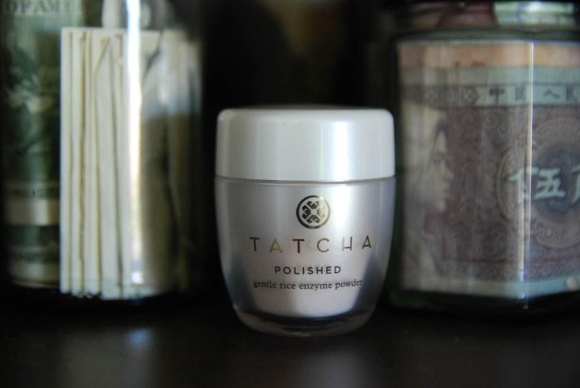 Tatcha_Enzyme_Powder