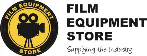 Film Equipment Store, Dublin, Ireland, Partnership