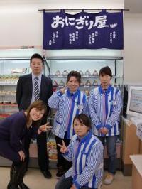20100218-02191.JPG