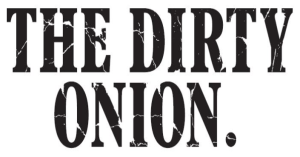 dirty onion