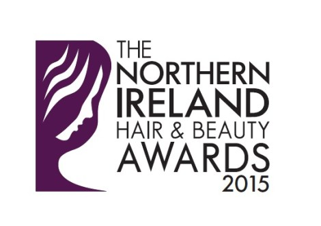 hairdressing ulster life