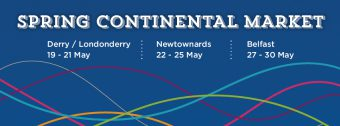 CONTINENTAL-SPRING-MARKET-TOUR_FB-BANNER_R01