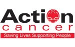 action cancer ulster life