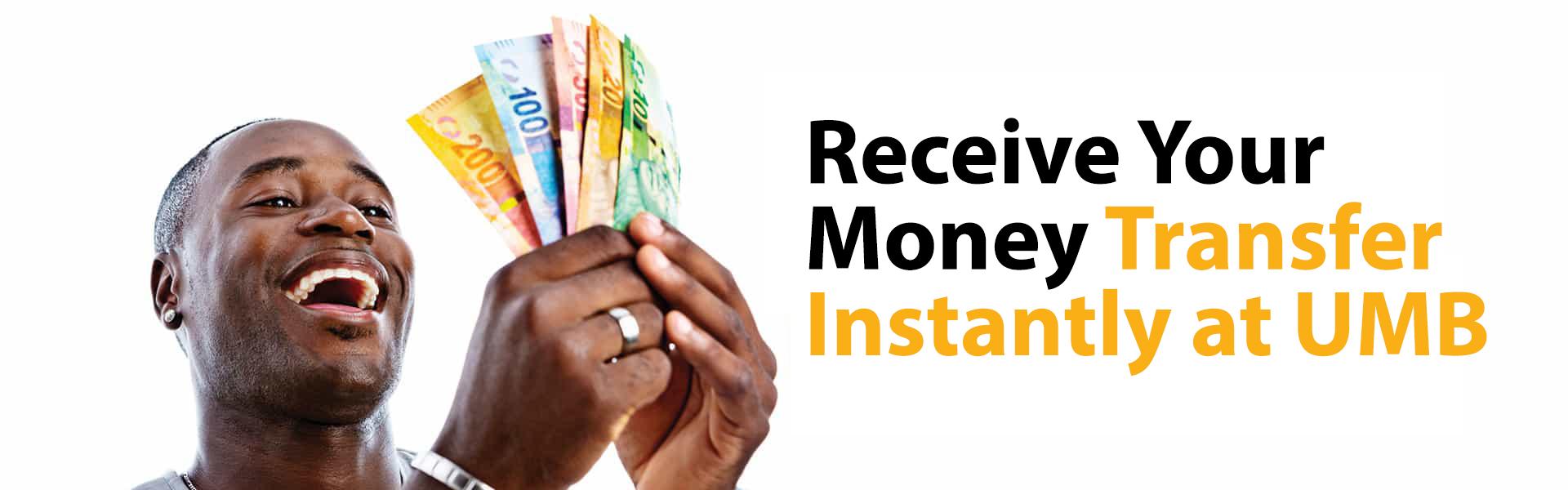 Awe Inspiring Money Transfer Universal Merchant Bank Wiring Digital Resources Funapmognl