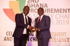 GHANA PROCUREMENT AWARDS 2019_933