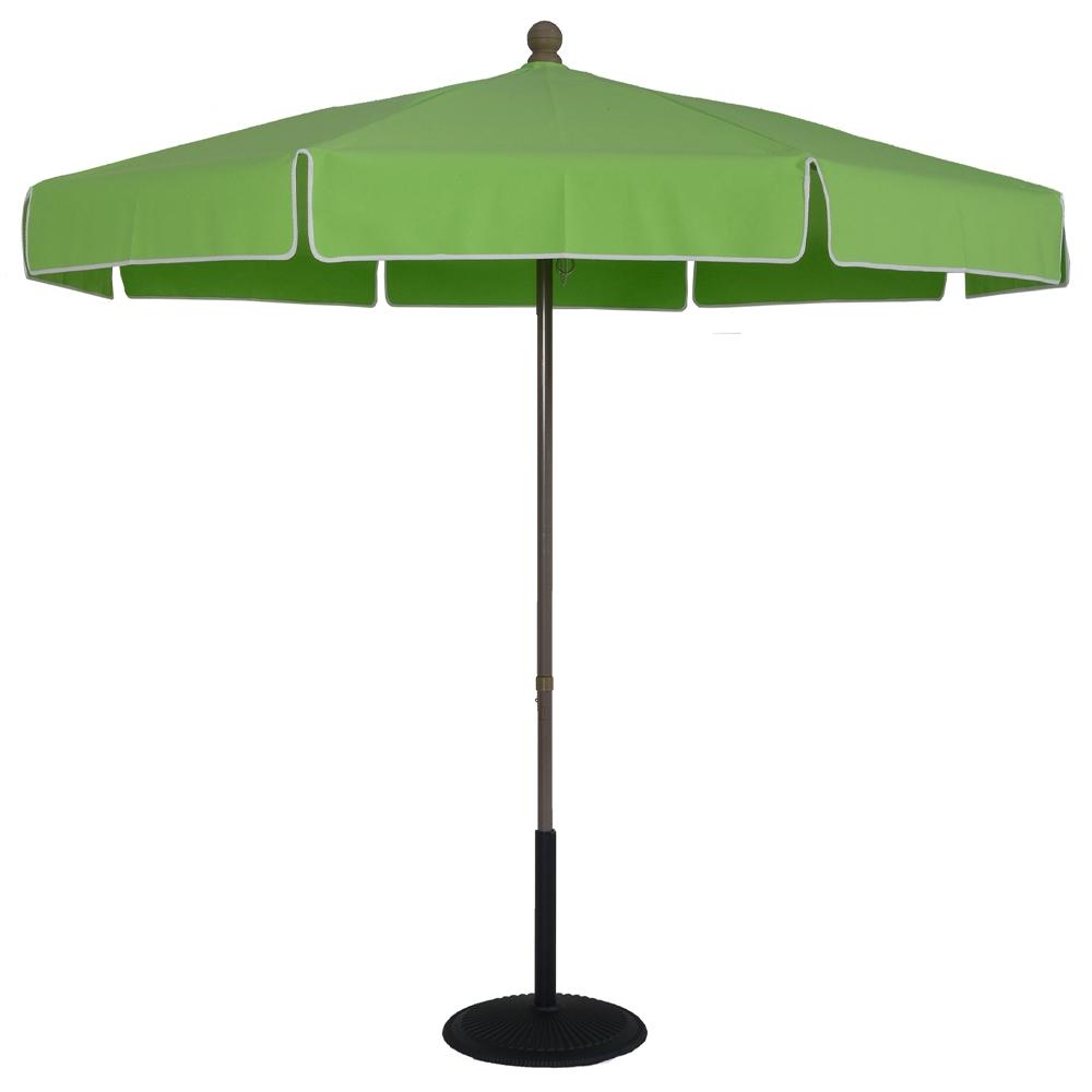 my umbrella shop
