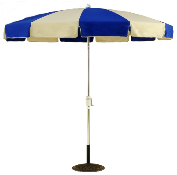 مجموع للخدمة المدفأة beach umbrella price philippines