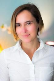 Nicole Lippert, LCSW