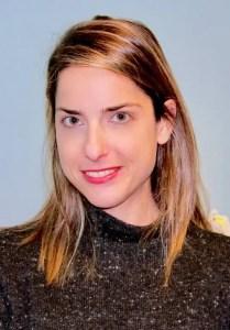 Neri Singer, ACSW, Psychotherapist