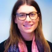 Kelli Clark, ACSW Senior Clinician