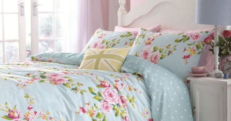 Handcrafted With Love: Why Antique Beds Are The Best