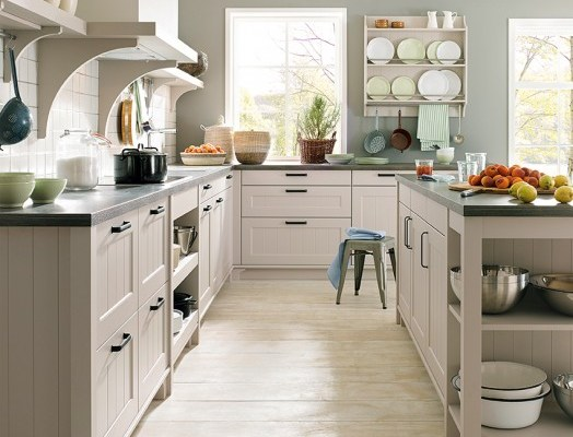 10 Design Tips and Ideas for the Modern Kitchen