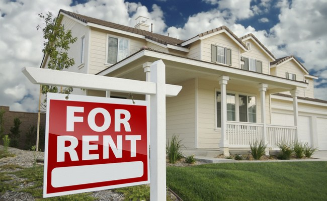 ​Renting out Your Unique Home, with Help from the Pros