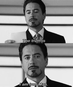 iron man, marvel, adventure, avengers, superheroes, archetypal stories, lessons