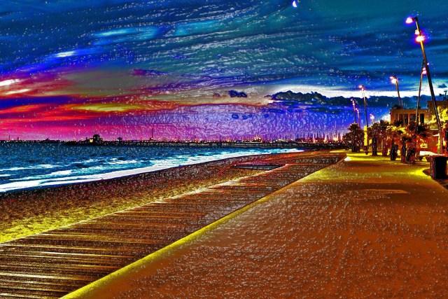 ttp://www.myurbanist.com/wp-content/uploads/2010/08/ChuckWolfe_StKildaMelbVicAU3.jpg
