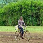 GettingAroundAfrica_ChuckWolfe02