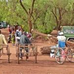 GettingAroundAfrica_ChuckWolfe03