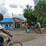 GettingAroundAfrica_ChuckWolfe15