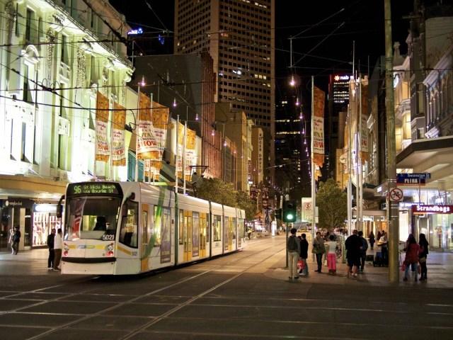 MelbourneNight_ChuckWolfe