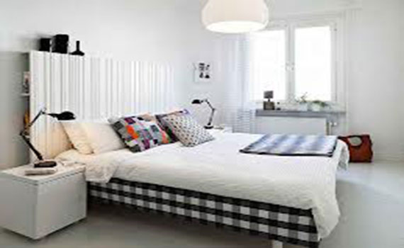 It also stands for joy, intimacy and creativity as per vastu for bedroom. Vastu For Bedroom Vastu Tips For Bedroom Color Directions