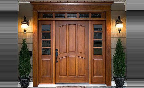 Vastu for Doors Vastu for Main Door Vastu Main Door Direction Four Doors