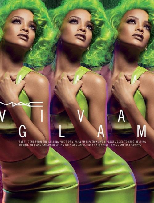 Che è Rihanna risalente gennaio 2015