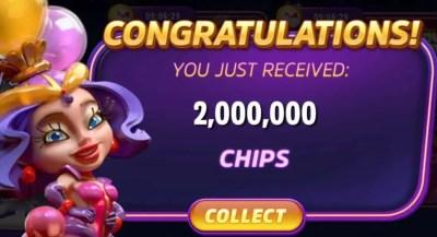 online casino facebook Slot