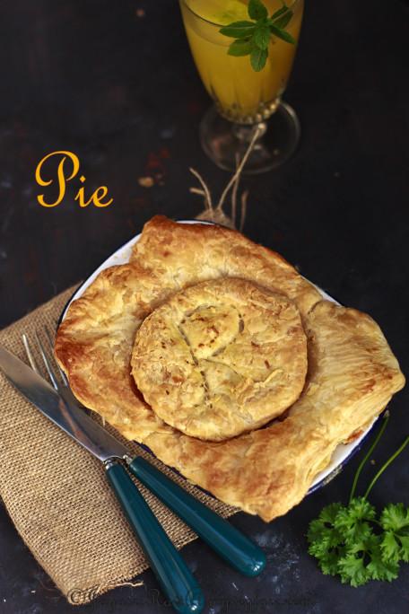 3-Pies-tarts-pizzas-12 (2)