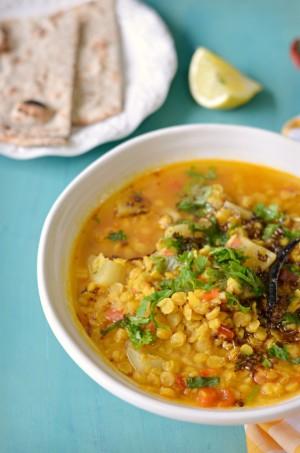 chane-ki-dal-shalgam-6-recipe