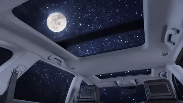 Moonroof Vs Sunroof What Are The Differences