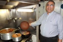 La Table Marocaine : une adresse familiale et gourmande