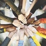 Conseil Municipal. Devenons, ensemble,force de proposition, aux côtés des futurs responsables de notre commune, tous âges, toutes sensibilités, tous quartiers confondus.