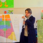 le Vésinet : Un futur « parc habité » de 18 hectares