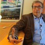 Trois questions à Emmanuel Plassard, directeur du Théâtre du Vésinet