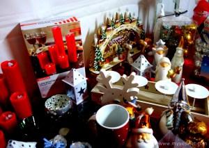 Rendez-vous au Marché de Noël des Jumelages !