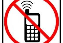 Oui, le téléphone portable nuit gravement à notre santé !