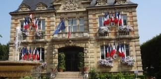 Municipales : visionnez les interviews des candidats sur Yvelines Première