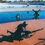 D-Day : les Virginiens de Bedford, histoire d'un sacrifice.